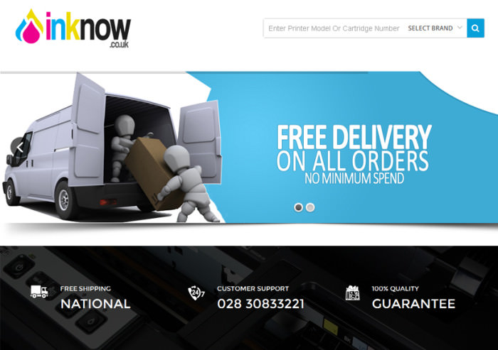 inknow.co.uk