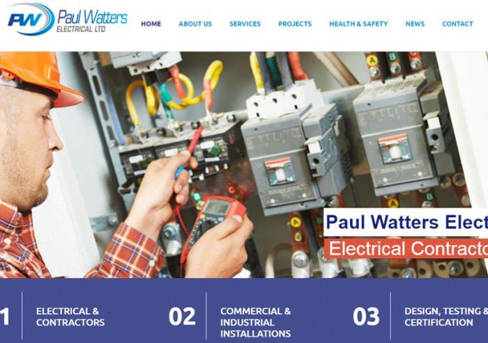 paulwatters