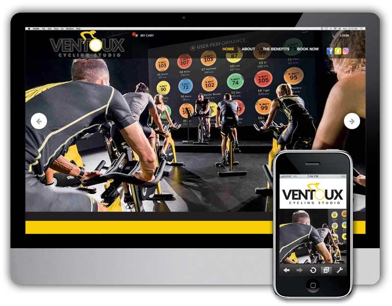 ventoux cycling website